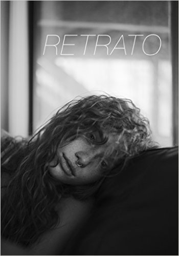 Retrato: A Guide to Portrait Photography, Gaining Followers and Making Money (English Edition) Kindle Edition