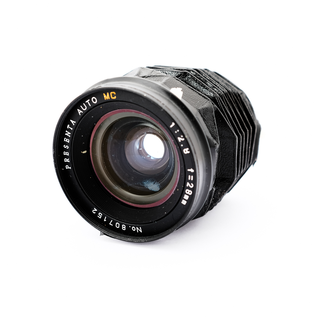The 10 Best Canon and Nikon Lenses for Portrait Best lens for baby photography