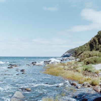 Bornholm © Stephan Cremer