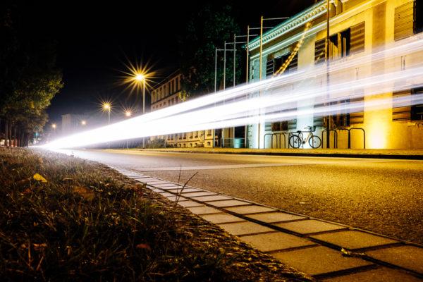 Fuji XF 23 WR © Stephan Cremer