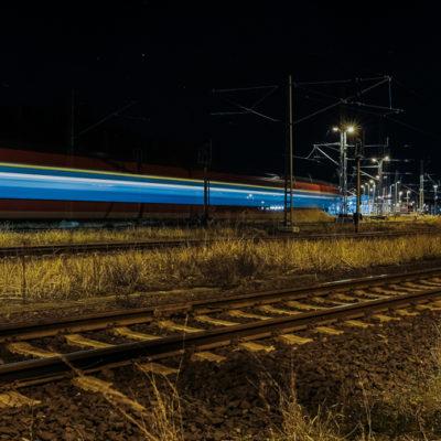 Fuji X-Pro 2 © Stephan Cremer